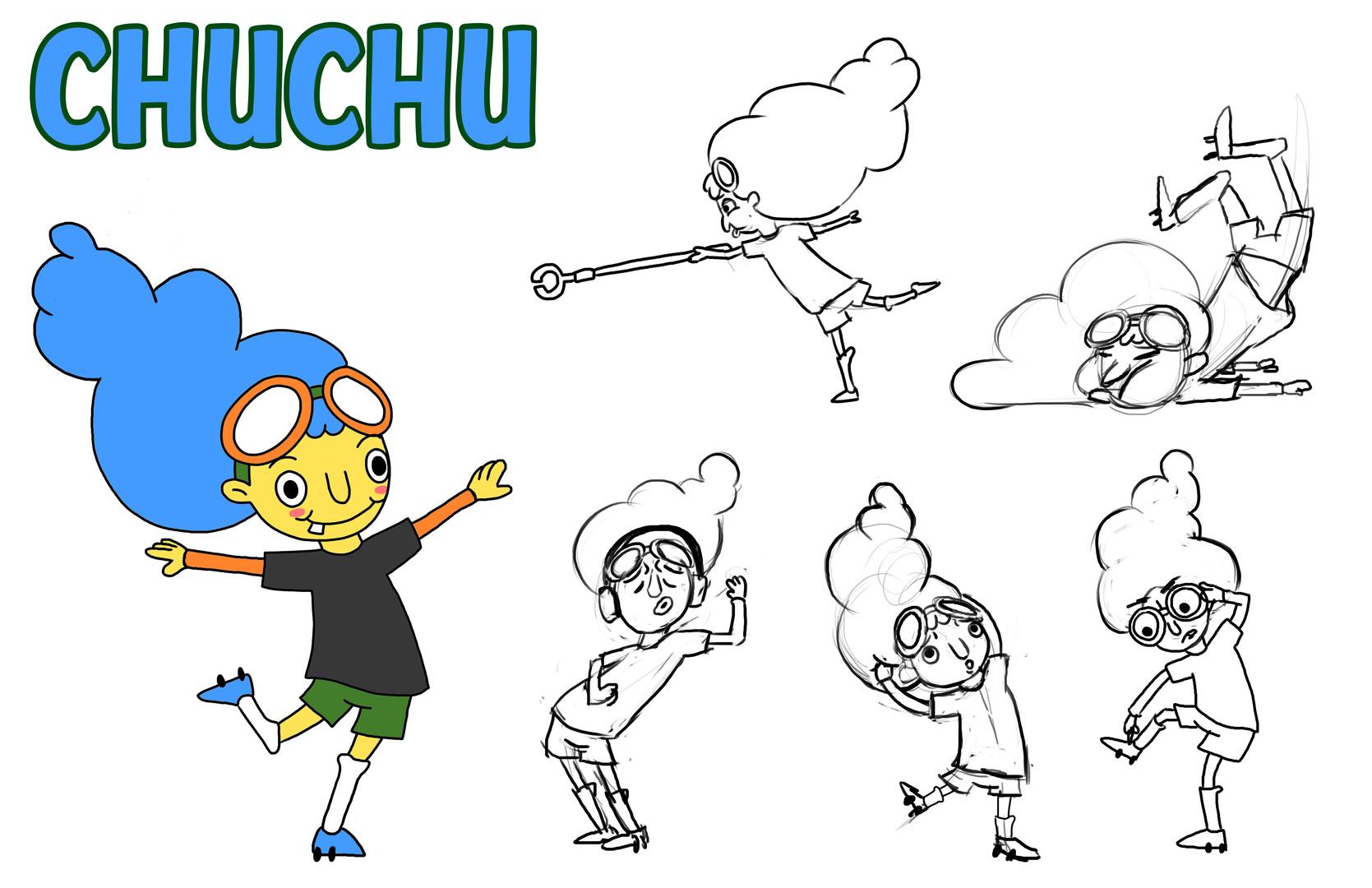 ChuChu Character Design.jpg