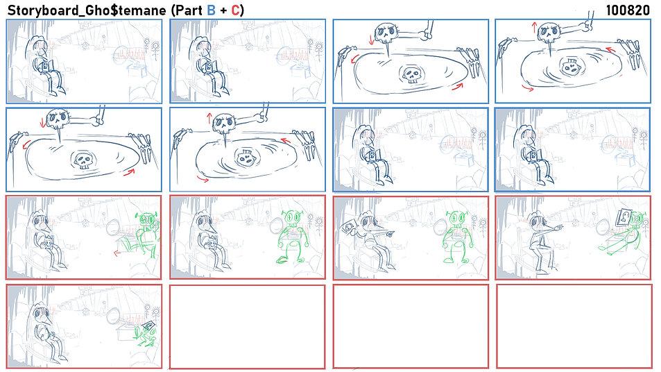 100820 Storyboard Part B + C.jpg