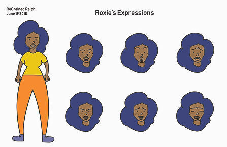Roxie's Expression.jpg