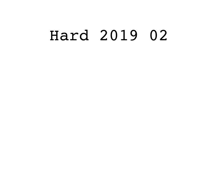 HARD 0201.jpg
