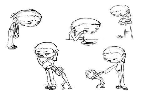 Sad Harold Drawings.jpg
