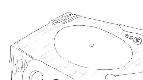 Record Player Outline.jpg