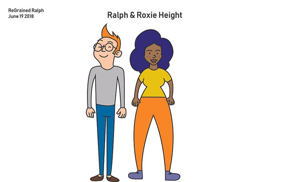 Ralph and Roxie.jpg