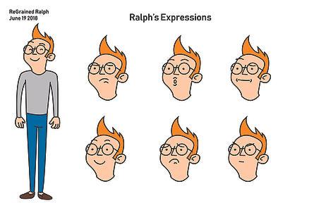 Ralph's Expression.jpg