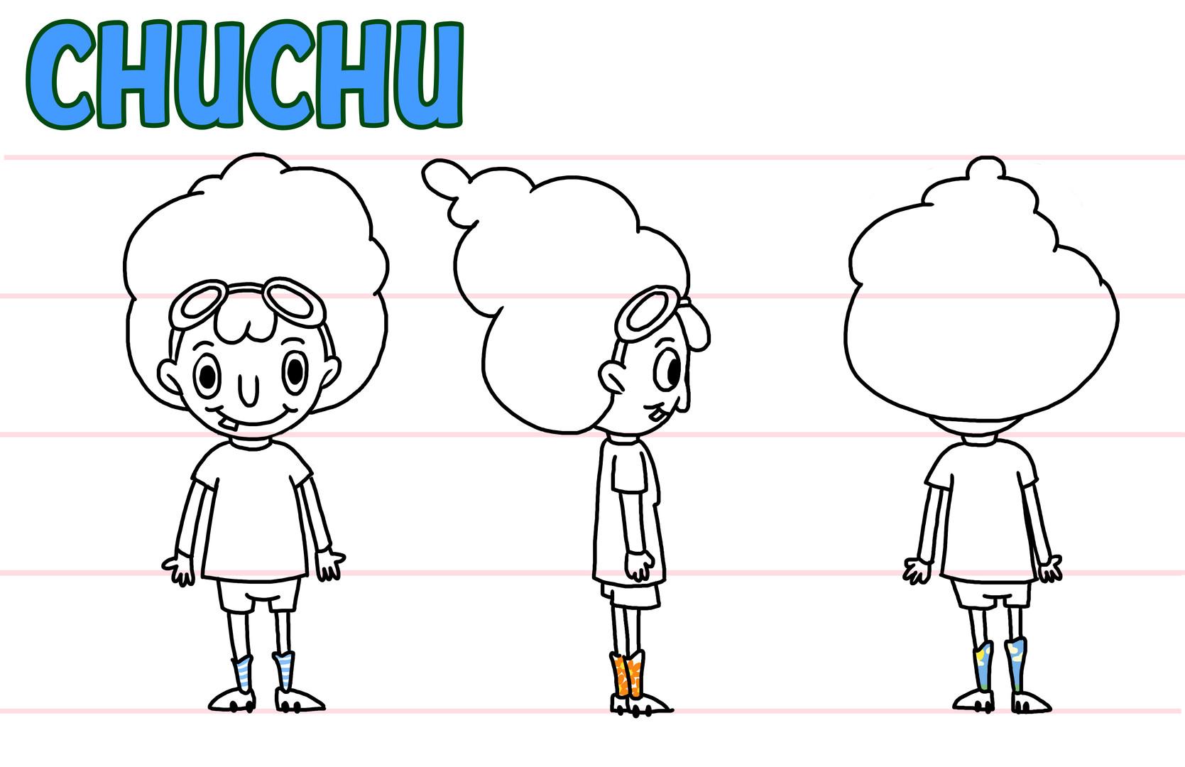 ChuChu Front, Side, Back.jpg