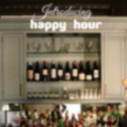 intoducing happy hour photoJPG.JPG