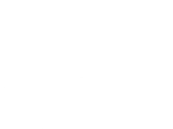 Vanderbilt Lakeside Bar Room and Guesthouse logo