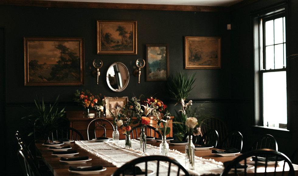 dining room photo_edited_edited_edited_edited_edited.jpg