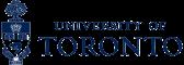university-of-toronto-vector-logo 1.png