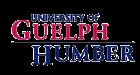 university-of-toronto-vector-logo 3.png