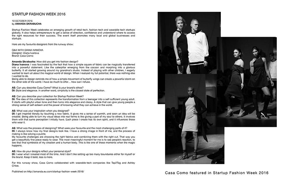 Casa Como_Media Kit 2017-8
