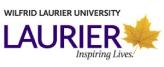 university-of-toronto-vector-logo 13.png