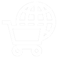 icon3-f store-white.png