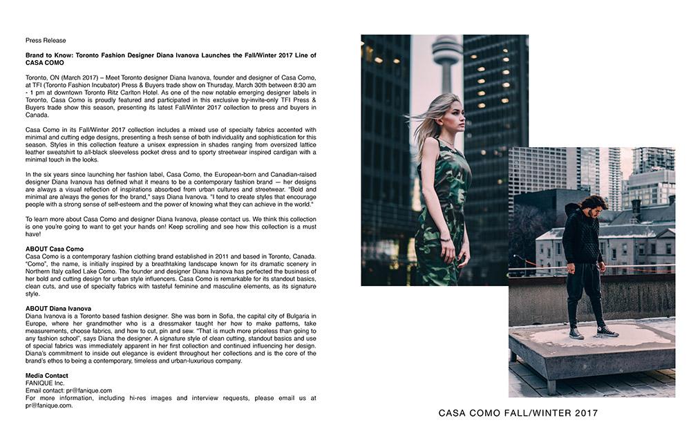 Casa Como_Media Kit 2017-3