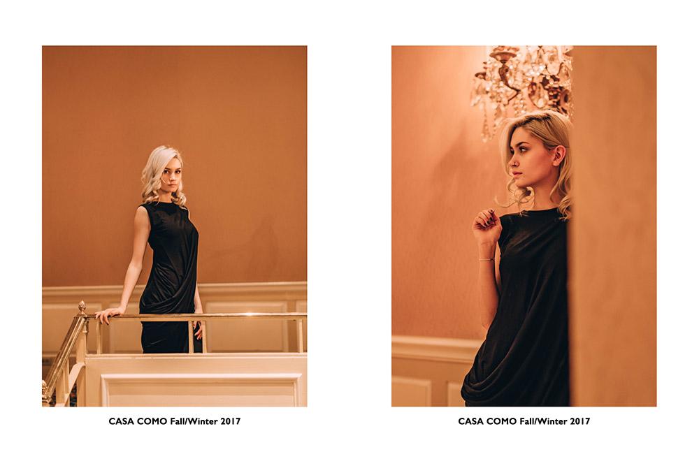 Casa Como_Media Kit 2017-7