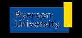 university-of-toronto-vector-logo 7.png
