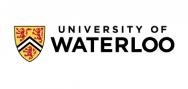 university-of-toronto-vector-logo 17.png