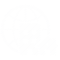 icon4-f space-white.png