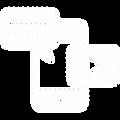 icon2-fanique.com-white.png