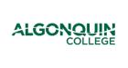 university-of-toronto-vector-logo 8.png