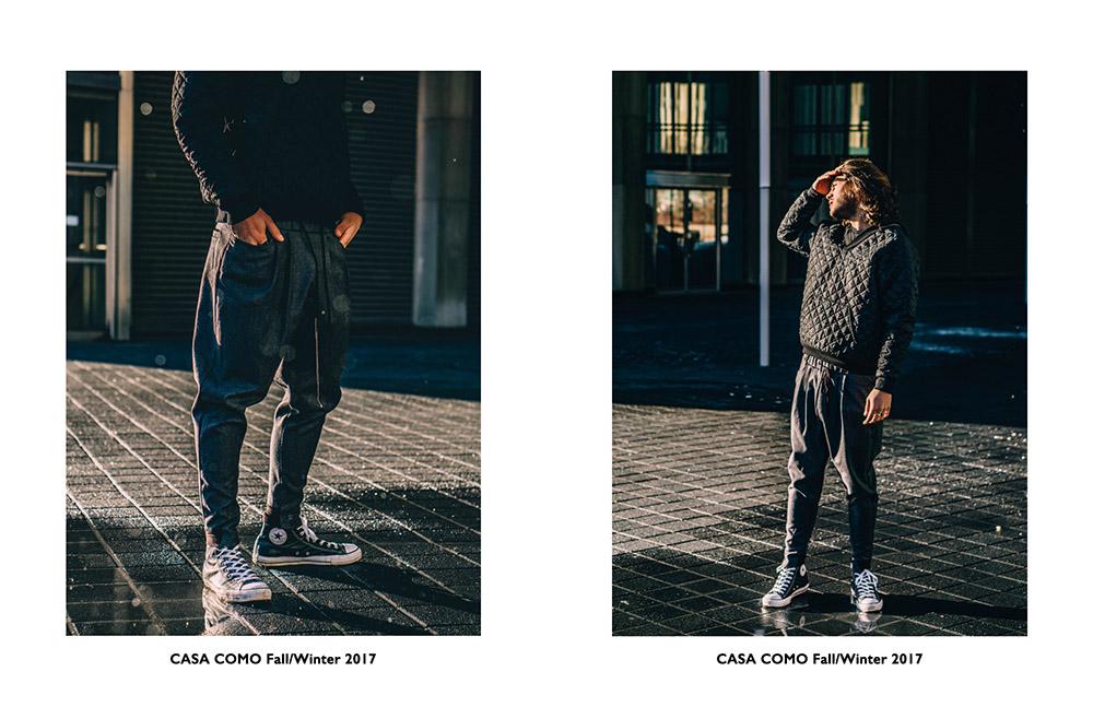 Casa Como_Media Kit 2017-5