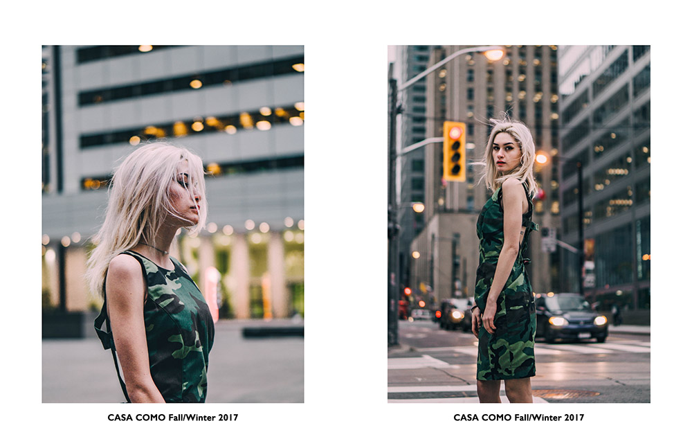 Casa Como_Media Kit 2017-4