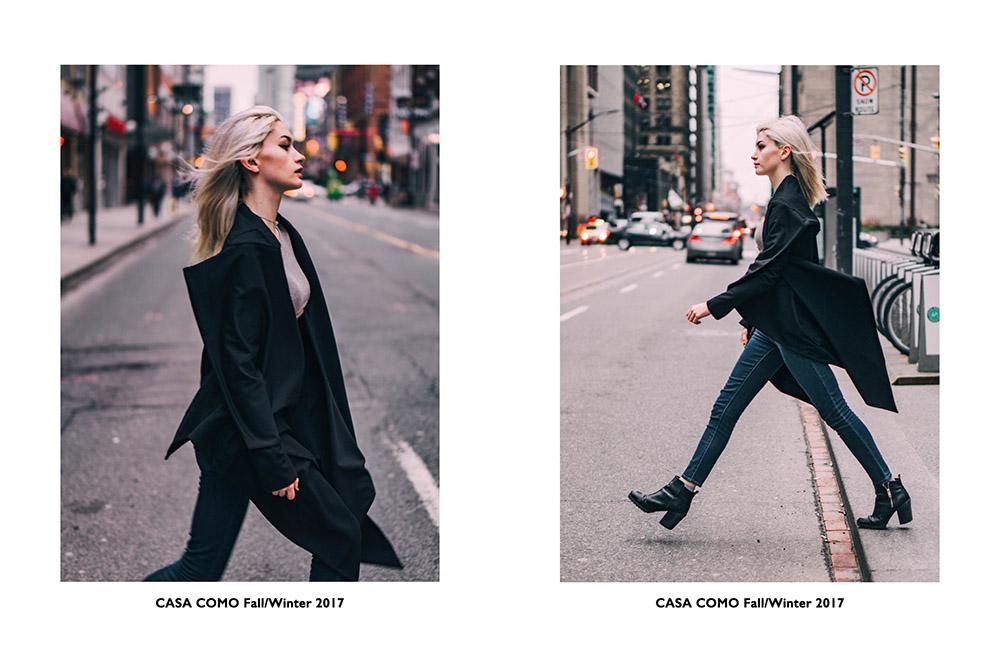 Casa Como_Media Kit 2017-6