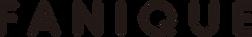FANIQUE text only logo.png