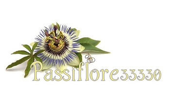 PASSIFLORE 2.jpg