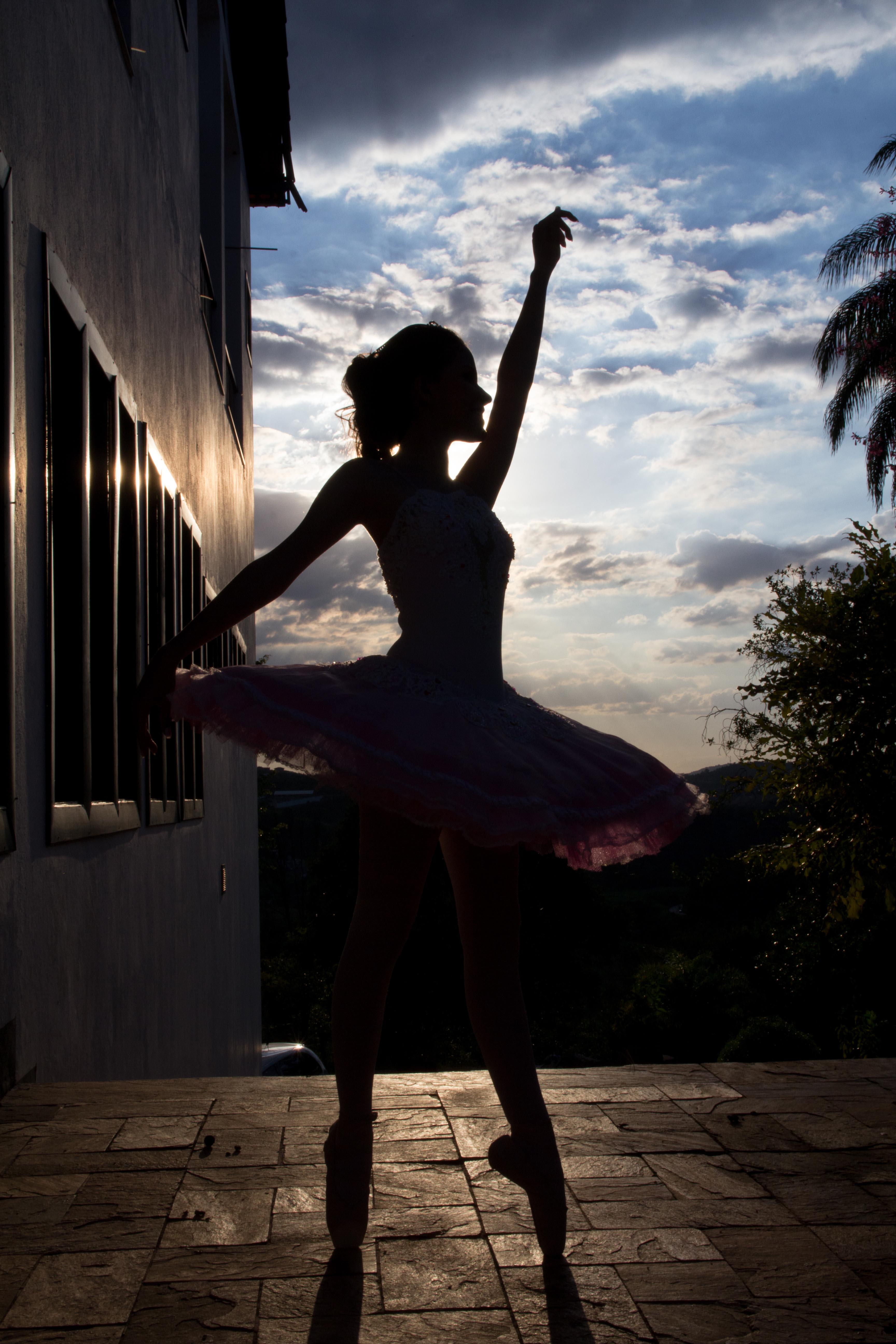 Ensaio fotografico debutante 15 anos # (625)
