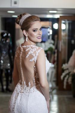 vestido de noiva bh novo 1