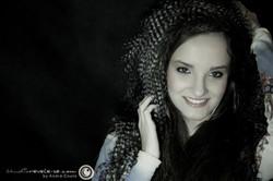 Ensaio fotografico debutante 15 anos# (24)