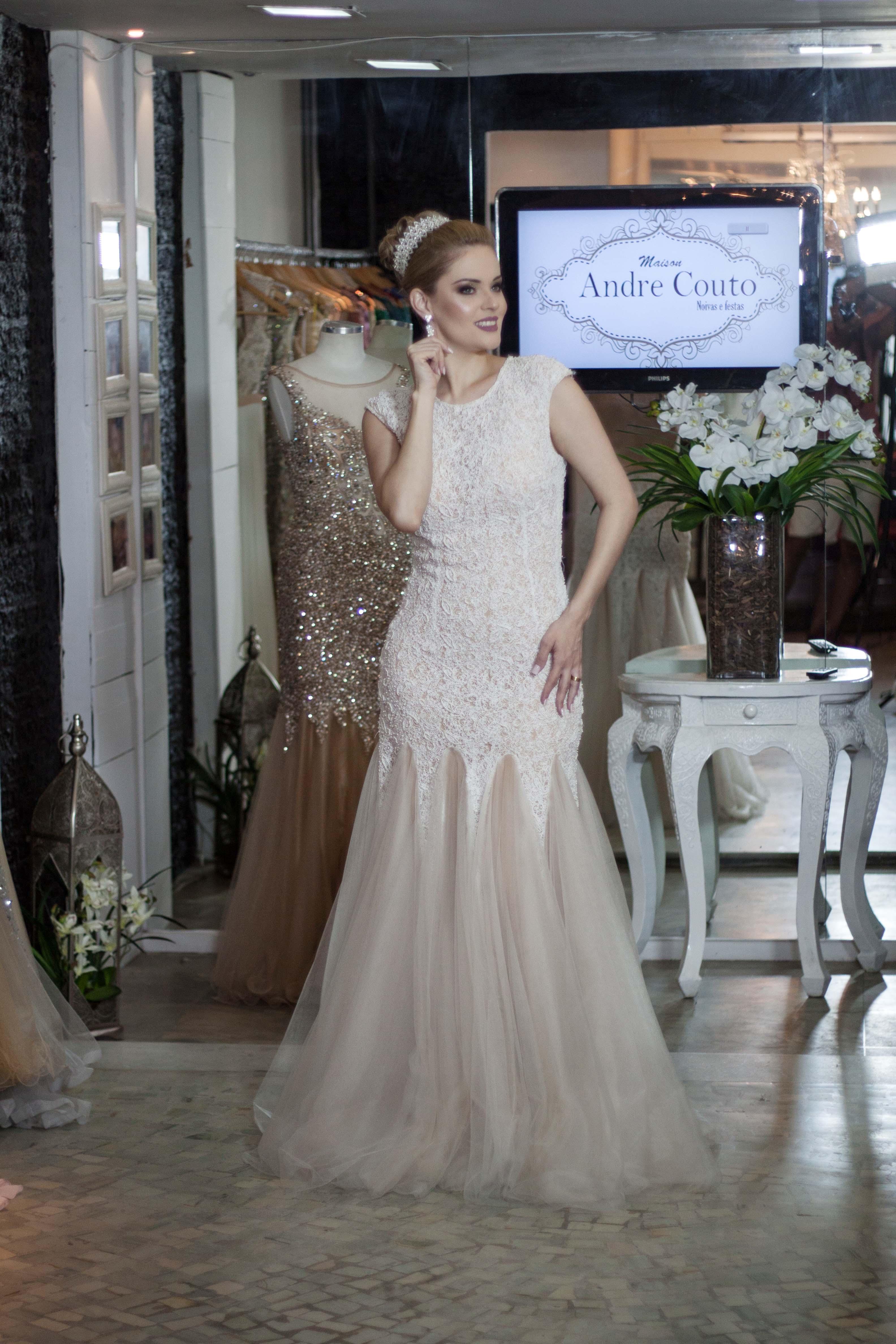 vestido de noiva bh novo 8