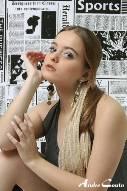 Ensaio fotografico debutante 15 anos# (11)