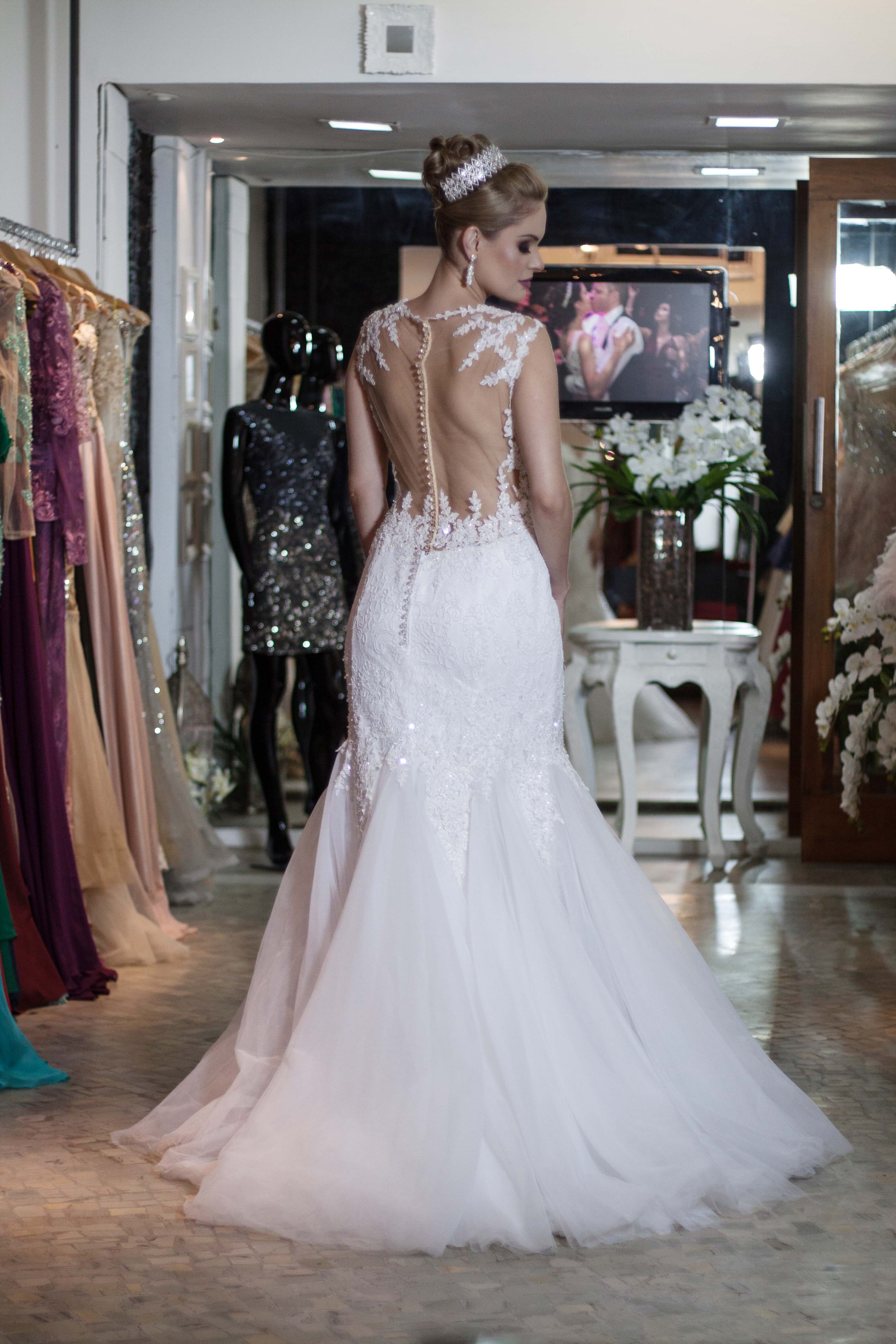 vestido de noiva bh novo 2