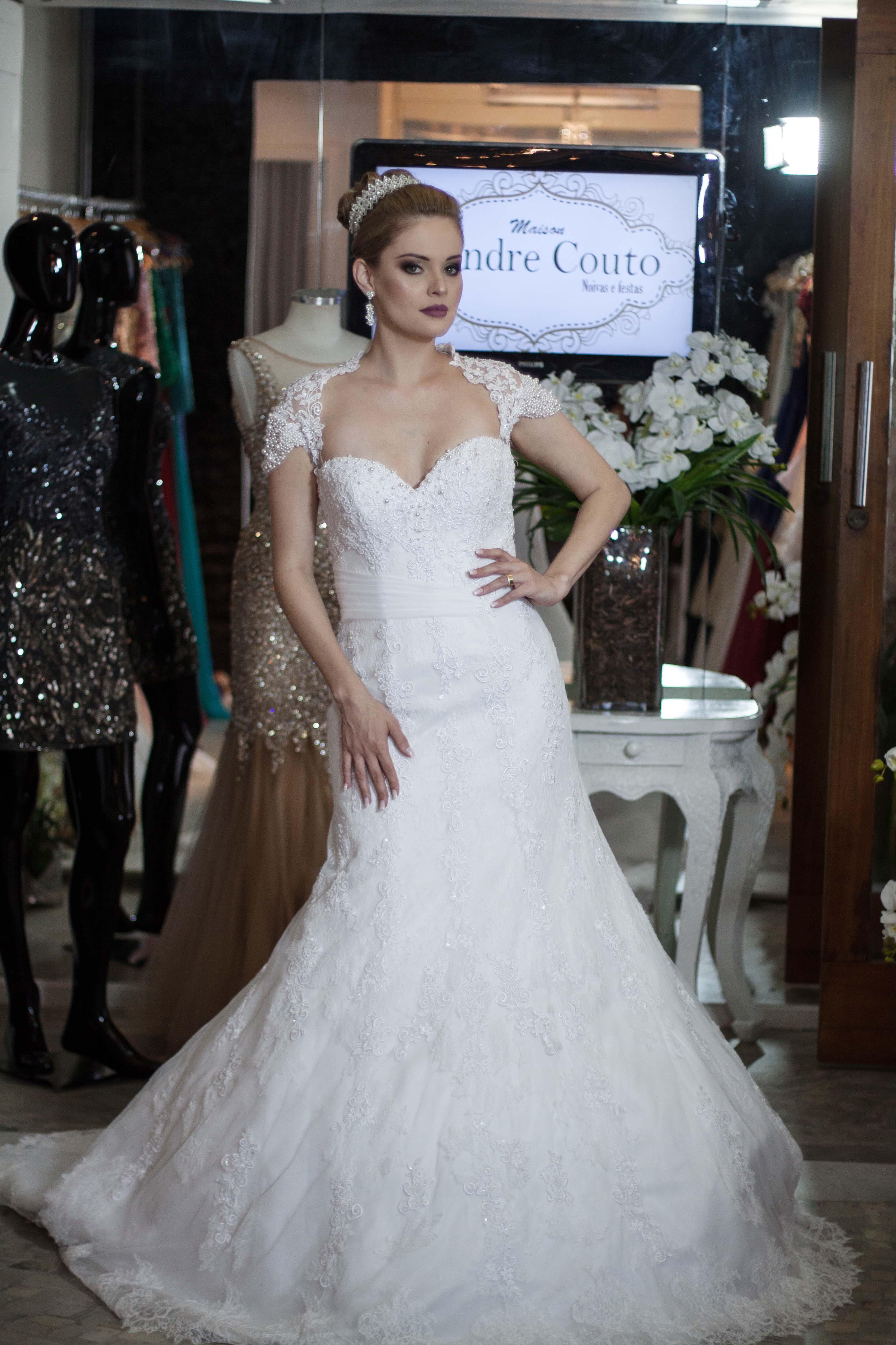vestido de noiva bh novo 5