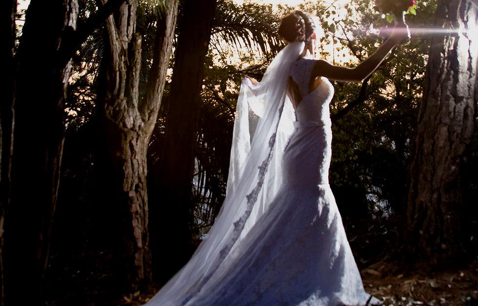 Fotografo de casamento BH Maison Andre Couto