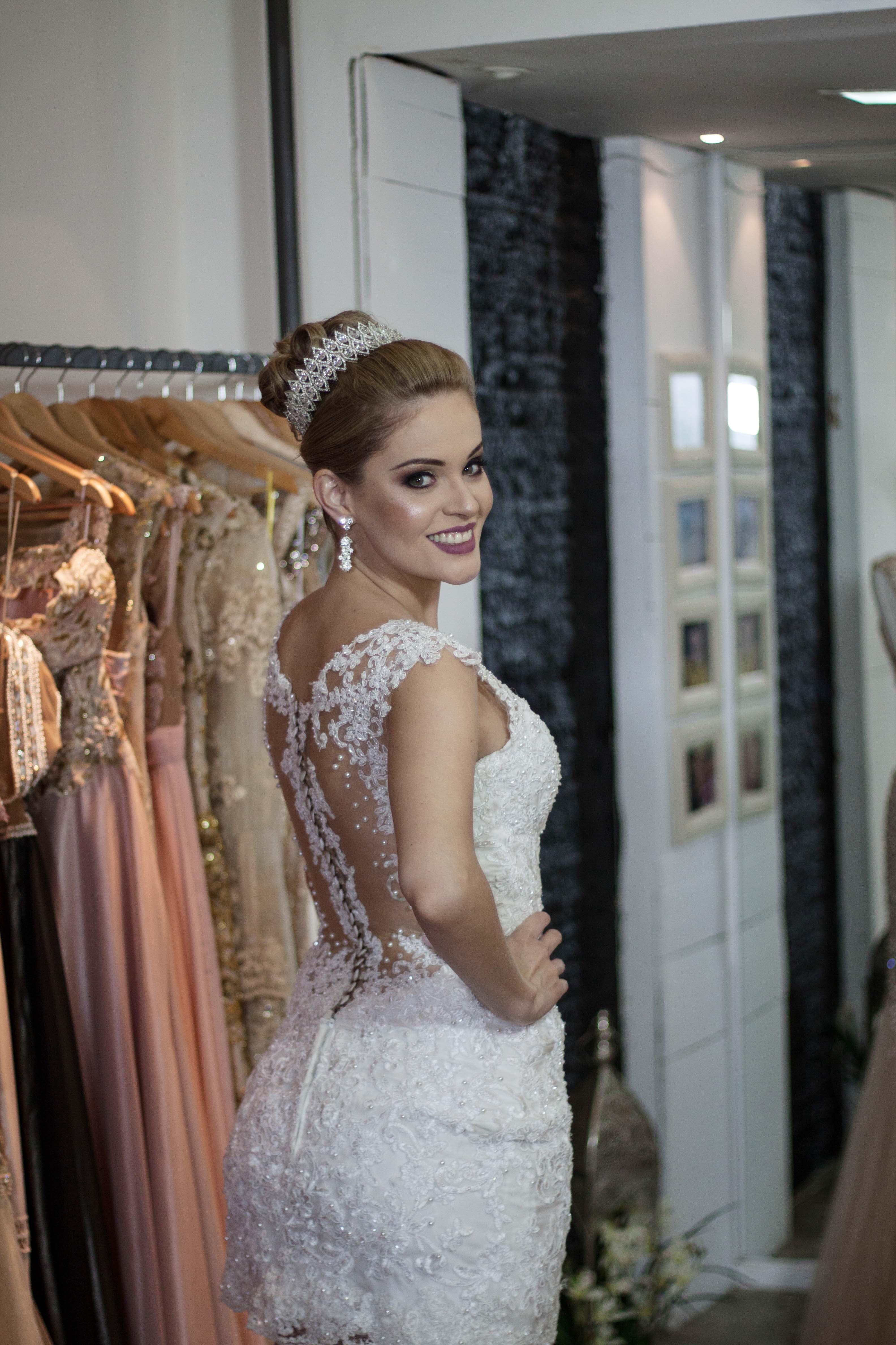 vestido de noiva bh novo 7