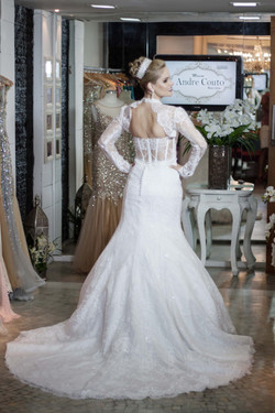 vestido de noiva bh novo 6