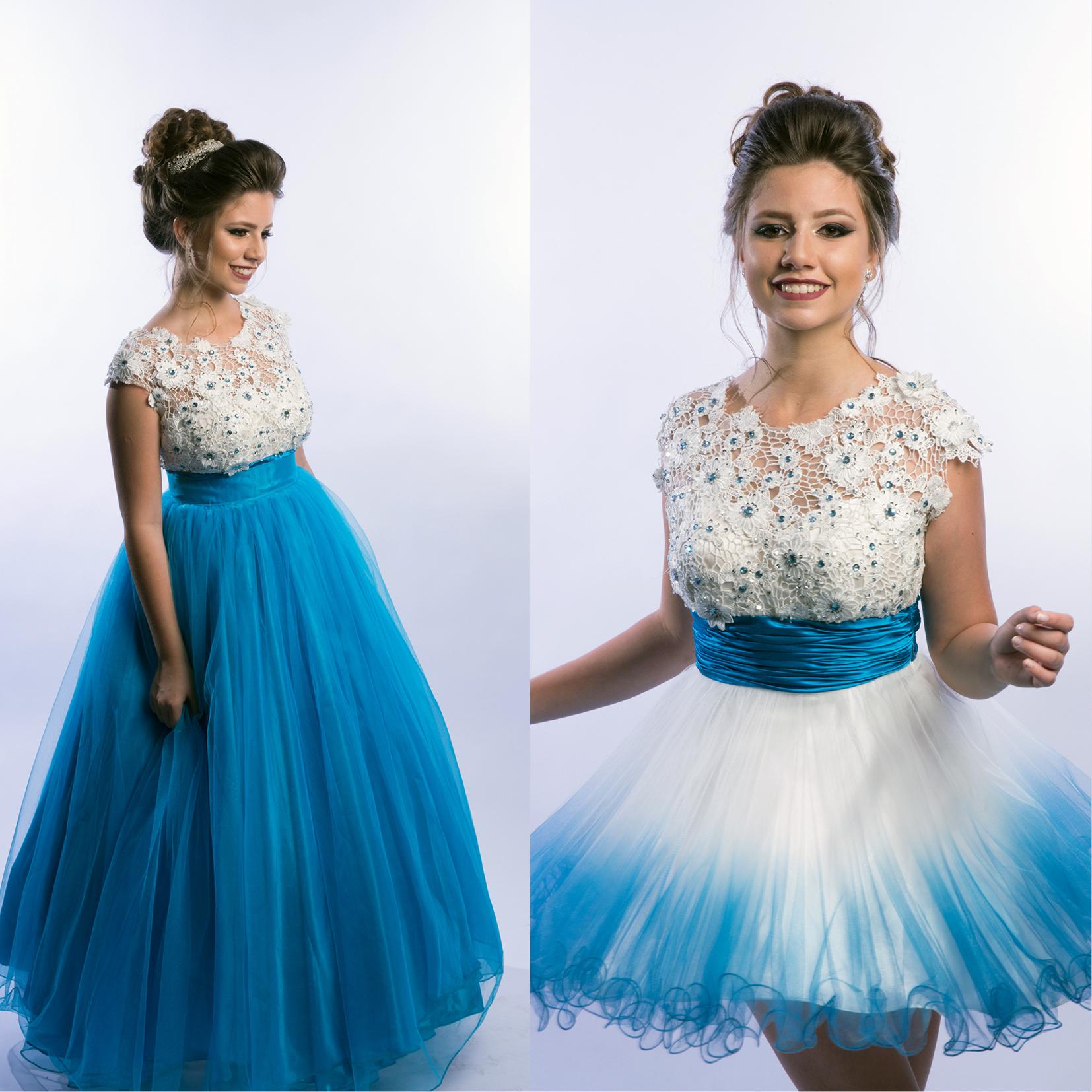 vestido festa de 15 anos 29