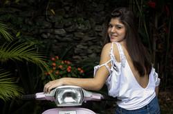 Ensaio fotografico debutante 15 anos# (96)