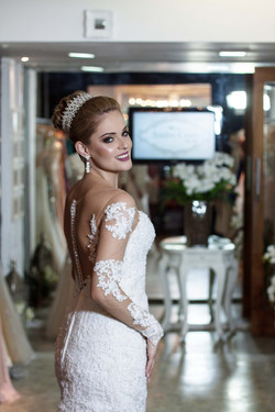 vestido de noiva bh novo 12