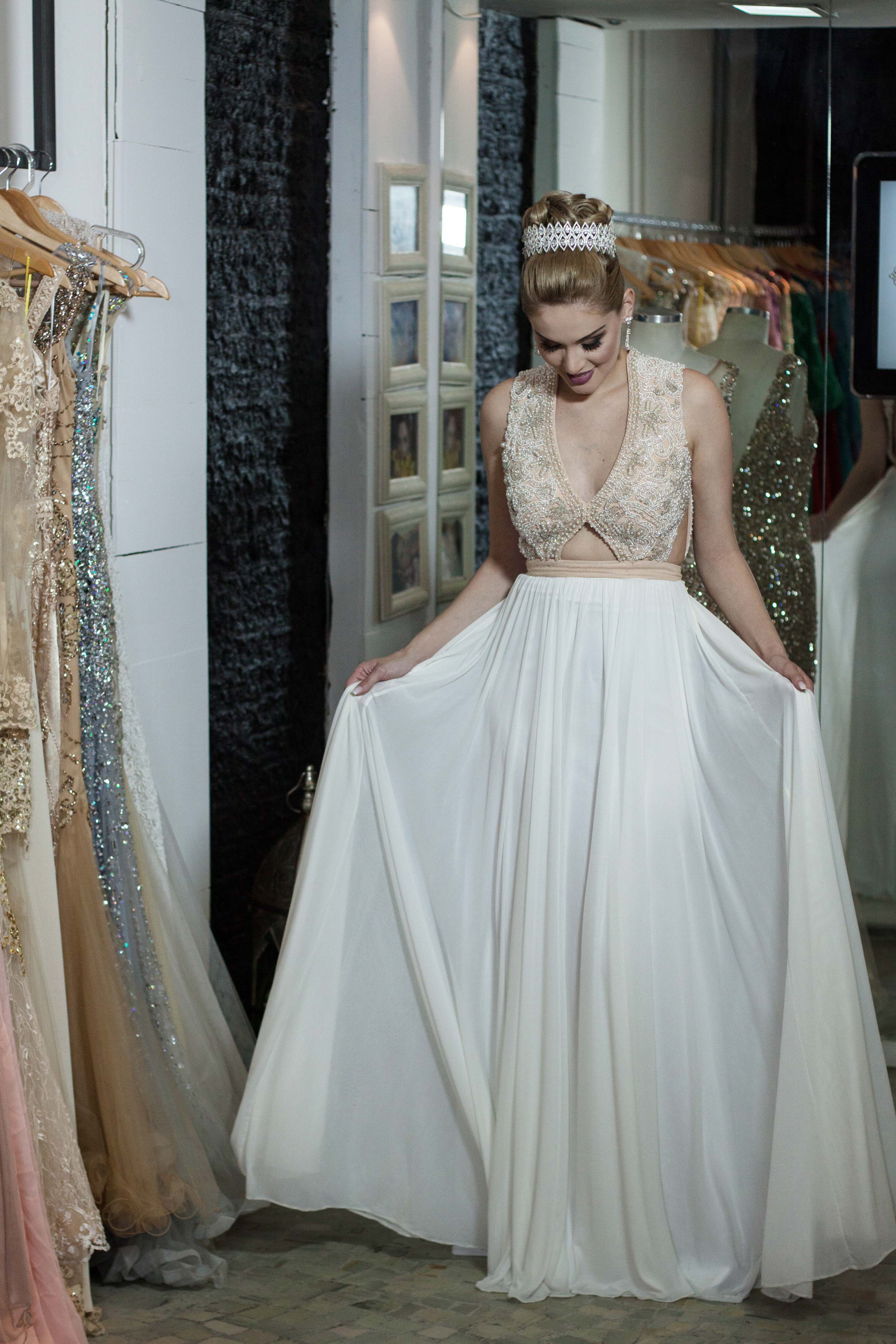 vestido de noiva bh novo 11