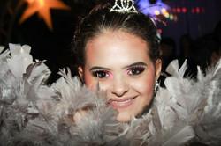 Ensaio fotografico debutante 15 anos # (175)