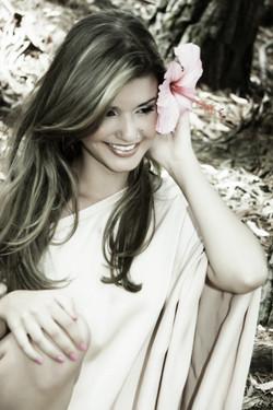 Ensaio fotografico debutante 15 anos# (52)