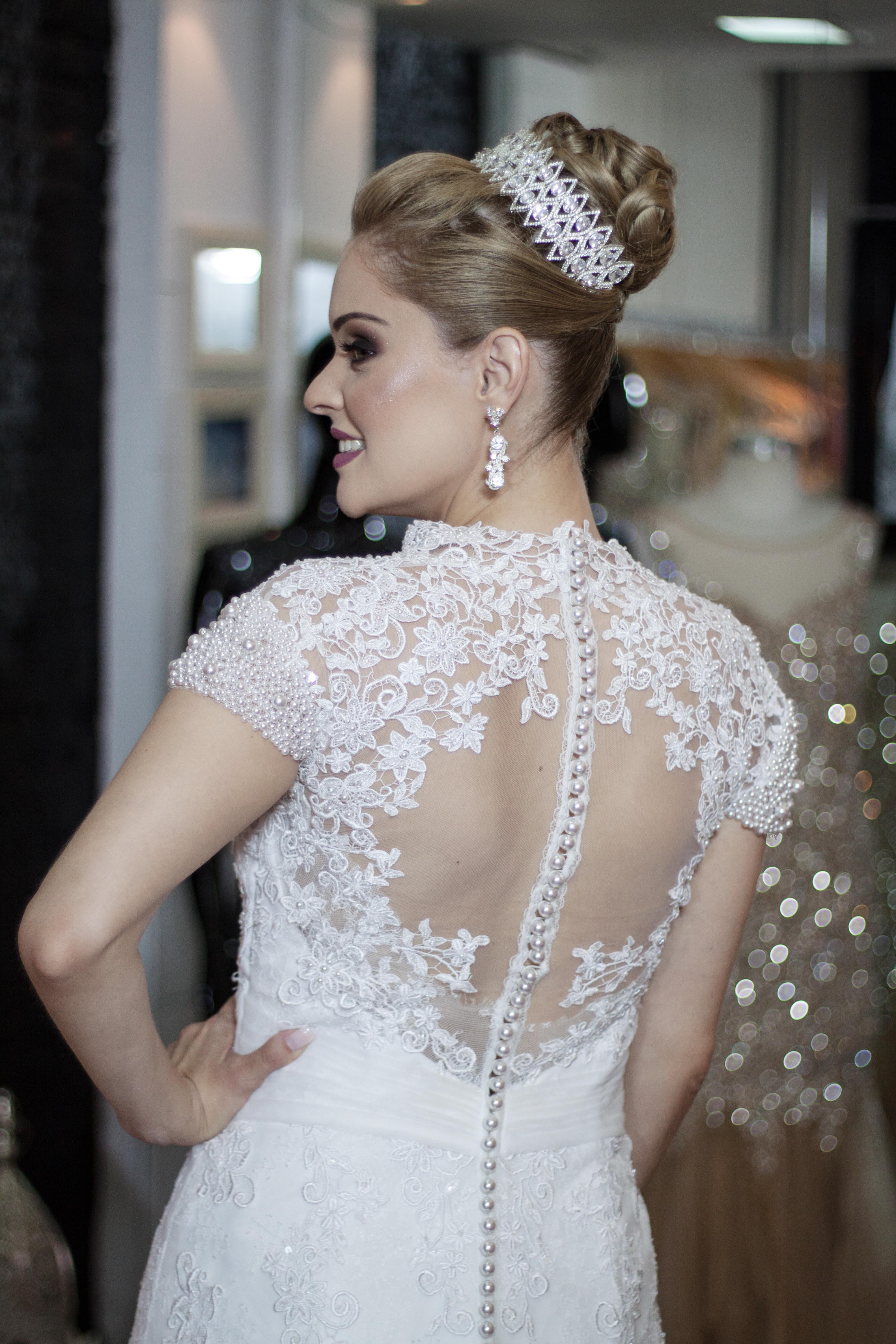 vestido de noiva bh novo 3