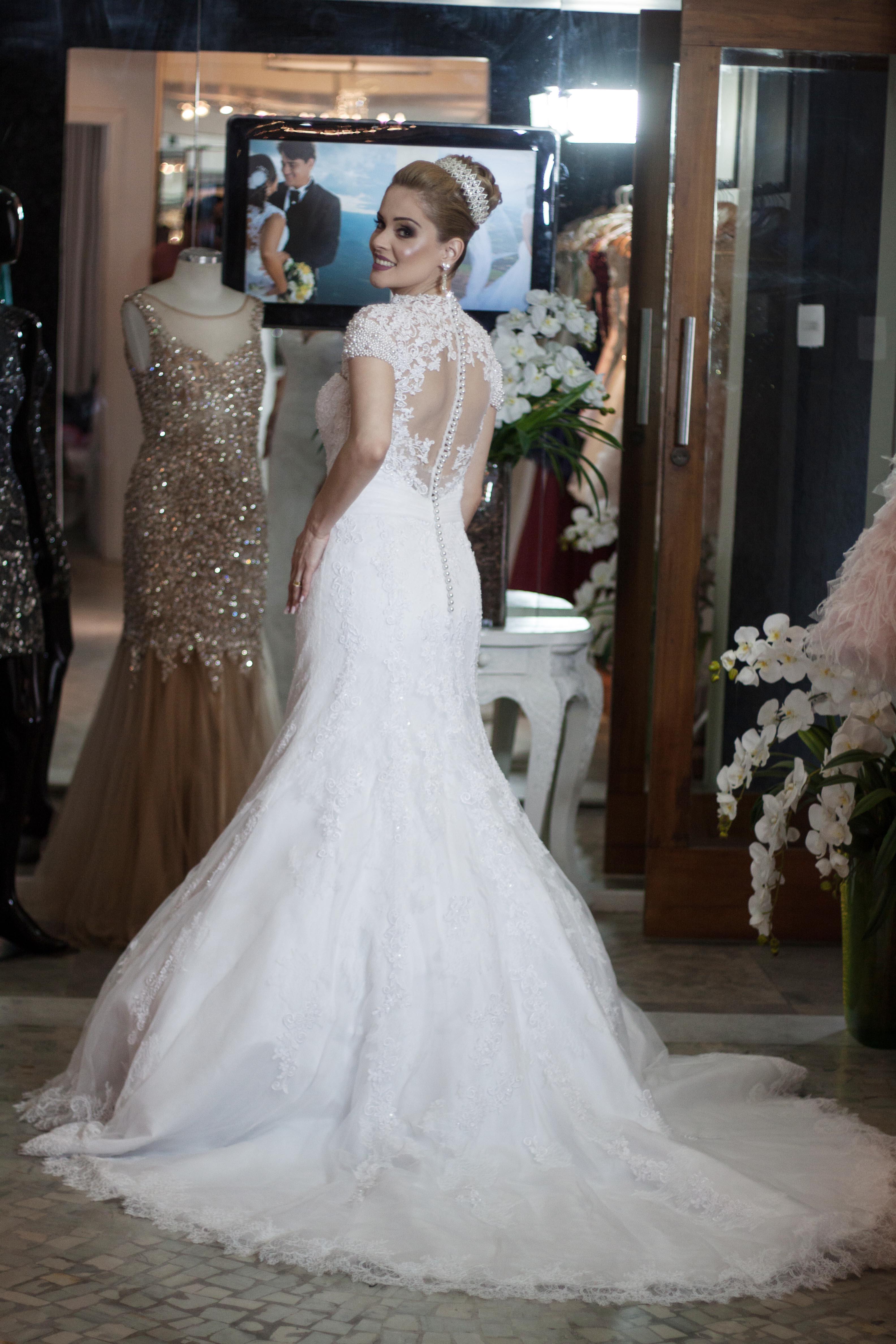 vestido de noiva bh novo 4