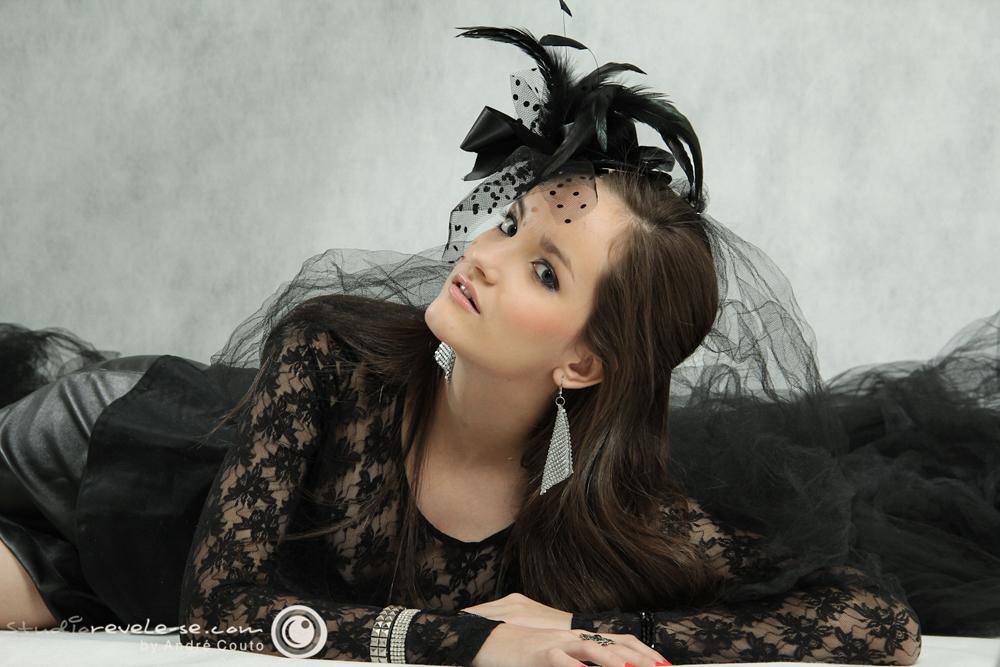 Ensaio fotografico debutante 15 anos# (26)