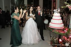 Ensaio fotografico debutante 15 anos # (280)