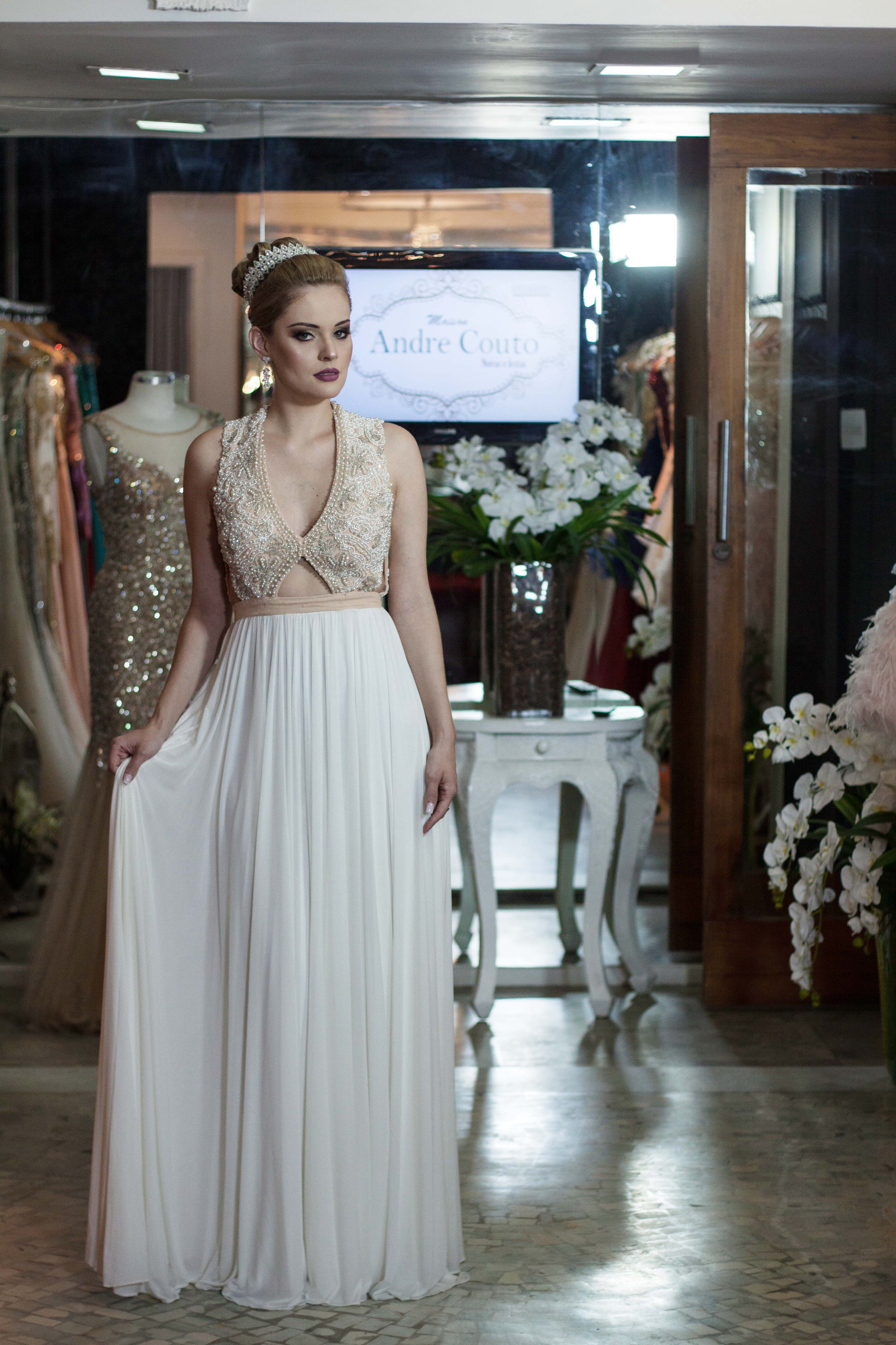 vestido de noiva bh novo 9